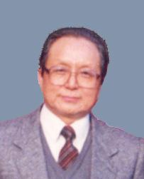 김성련사진