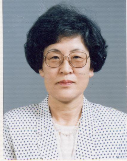 이순원(李順媛)사진