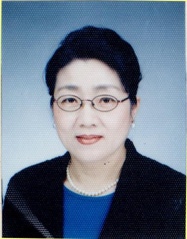 최정화(崔正和)사진